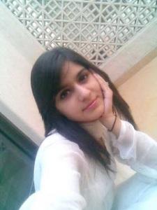 pakistan karachi girl picture