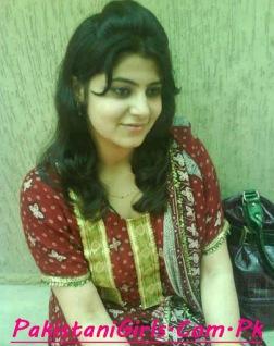 Rawalpindi dating girl